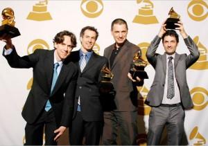 Grammy_02