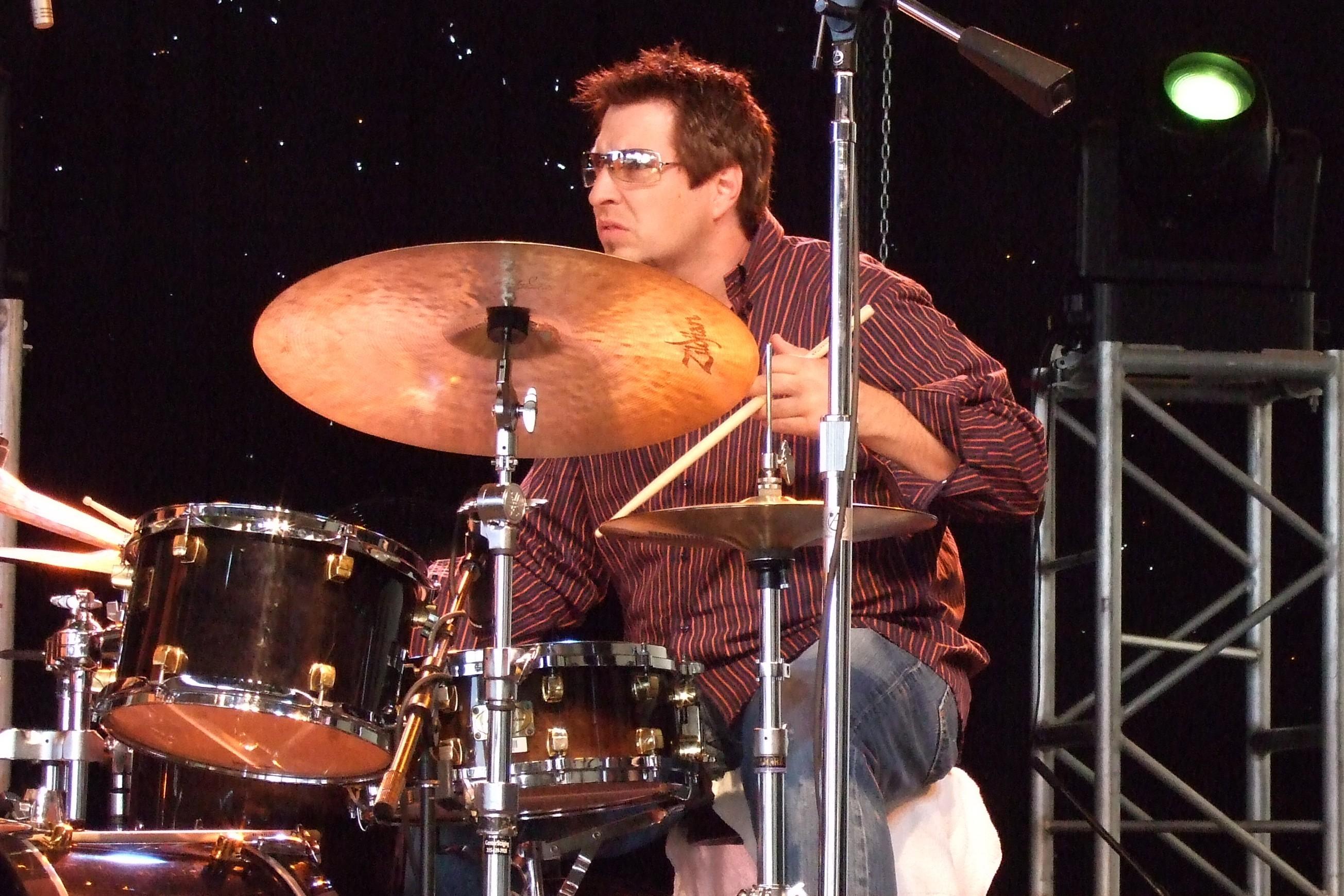 Marko Marcinko
